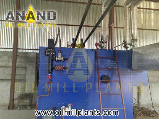 oil plant machinery oil mill machines oil expeller manufacturers exporters india punjab ludhiana