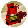 oil mill machinery india