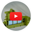 oil mill machinery working live videos india