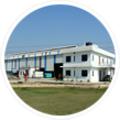 oil expeller manufacturing company india