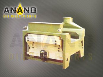 seeds cleaner machine manufacturers exporters india punjab