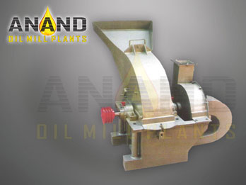 hammer mill machine manufacturers exporters india punjab