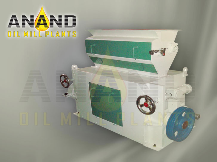 seed cracker machine manufacturers exporters india punjab